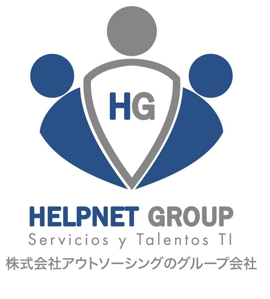helpnetchile